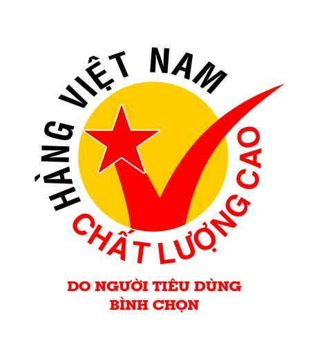 Công ty Kim khí Thăng long tiếp tục được người tiêu dùng bình chọn là HVNCLC năm 2005