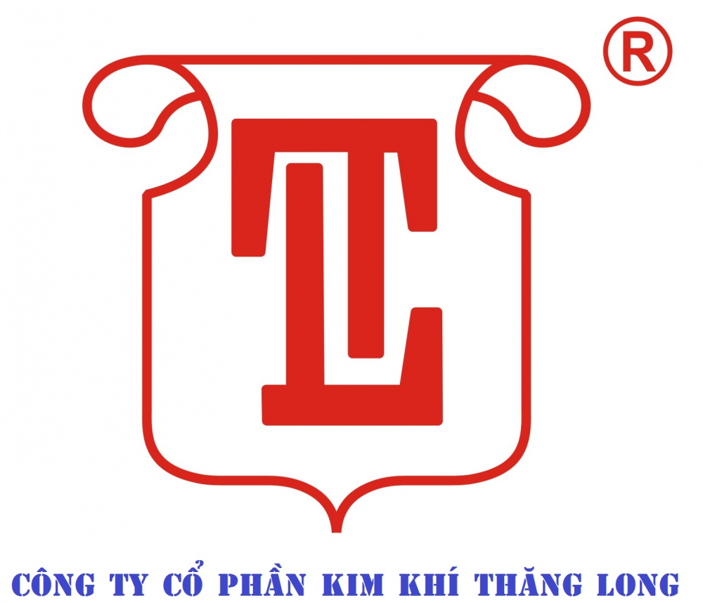 Công ty Cổ phần Kim loại Thăng Long xin trân trọng thông báo về và trả lãi vốn vay của các cổ đông